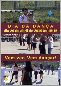 dia danca mini