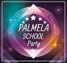 palmela school party